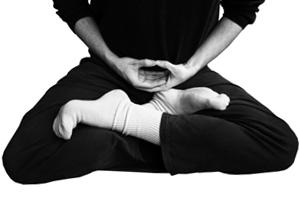 cebu weekly meditation  fgs chu un temple