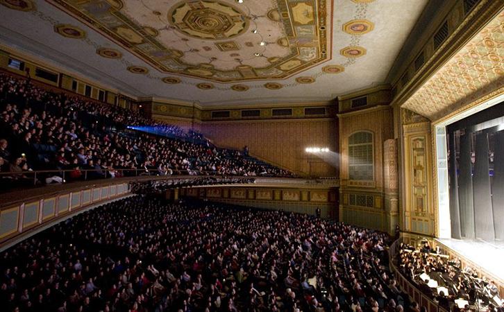 Pasadena-Audience-1a