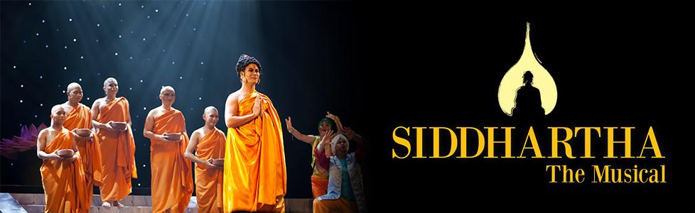 Siddhartha-Musical-Banner-1a