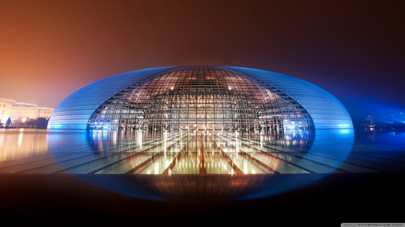 national_centre_for_the_performing_arts_ncpa_beijing_china-wallpaper-1366x768